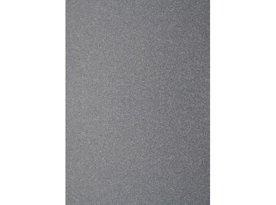 Karton glitrový A4-stříbrný-200g/m2