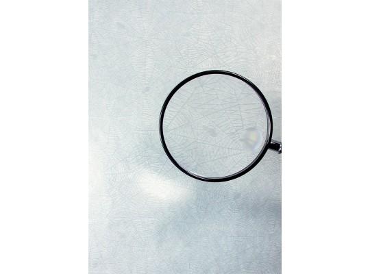 Papír transparentní A4-pavučina-42g/m2