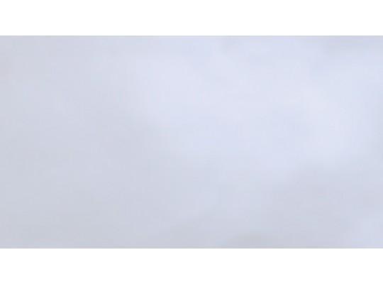 Plát voskový-17,5x8cm-stříbrný-lesklý