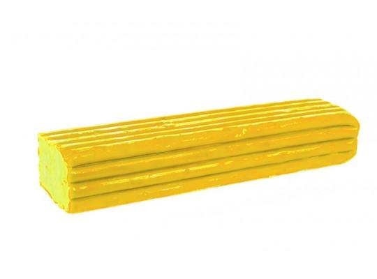 Modelína Aurednik-žlutá
