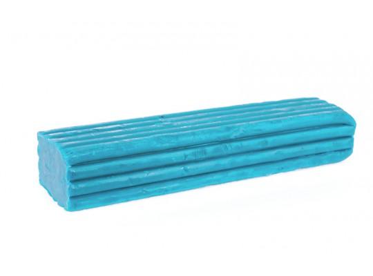 Modelína Aurednik-modrá světlá