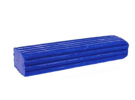 Modelína Aurednik-modrá tmavá