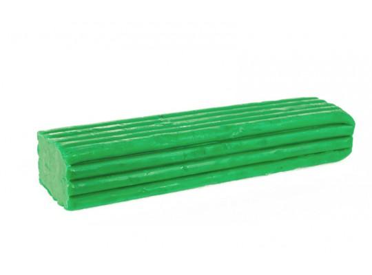 Modelína Aurednik-zelená