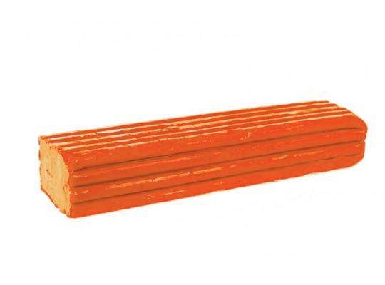 Modelína Aurednik-oranžová