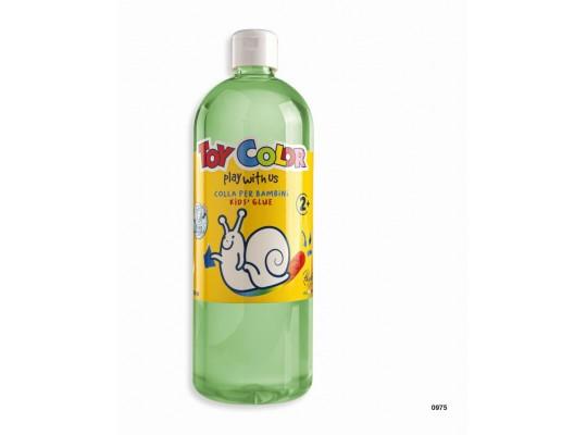 Lepidlo Toy Color-dětské-1000ml