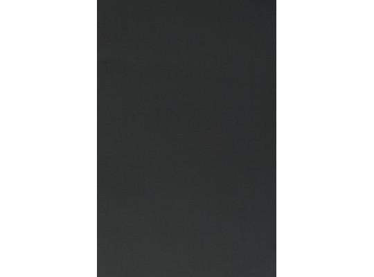 Látka-bavlna-jednobarevná-černá