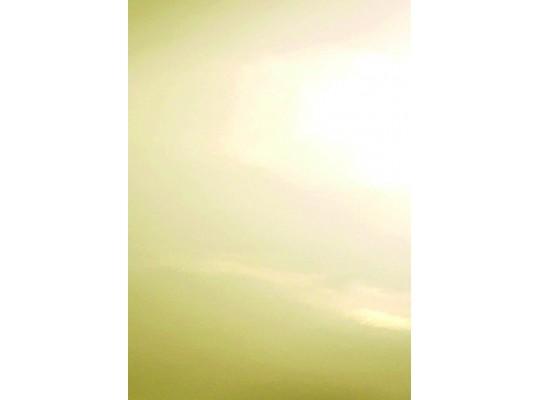 Fotokarton zrcadlový A4-270g/m2-s leskem-zlatý