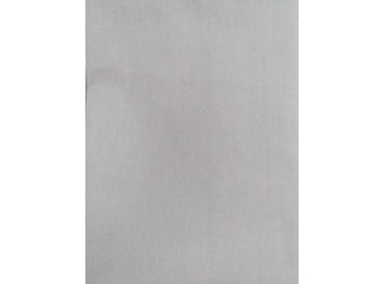 Látka-bavlna-jednobarevná-šedá