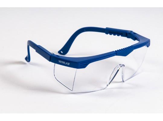 Brýle ochranné dětské