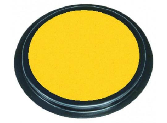 Polštářek razítkovací-StampoColors-žlutý