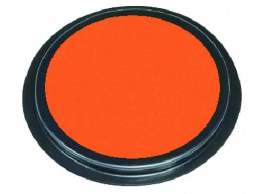 Polštářek razítkovací-StampoColors-oranžový