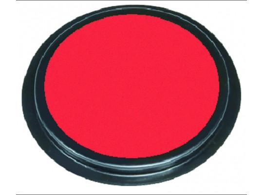 Polštářek razítkovací-StampoColors-červený