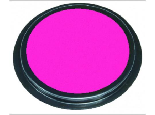 Polštářek razítkovací-StampoColors-růžový