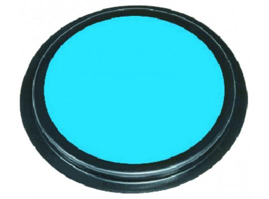 Polštářek razítkovací-StampoColors-modrý světlý