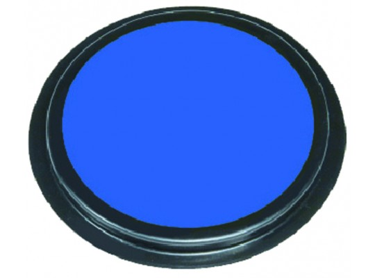 Polštářek razítkovací-StampoColors-modrý tmavý