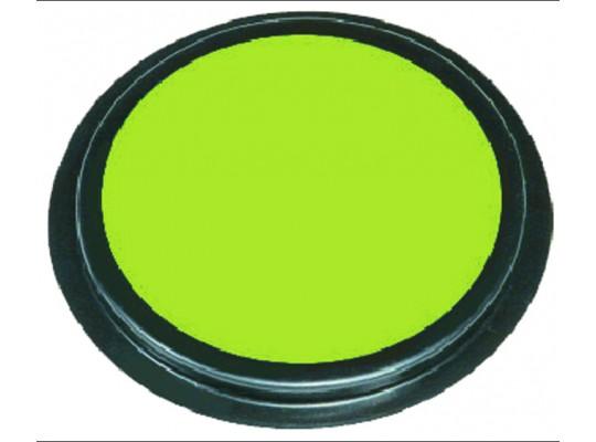 Polštářek razítkovací-StampoColors-zelený světlý