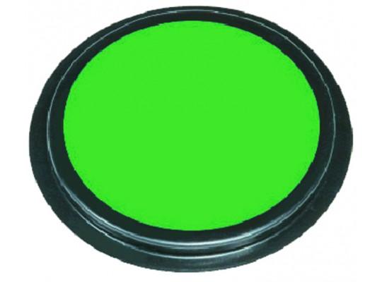 Polštářek razítkovací-StampoColors-zelený tmavý