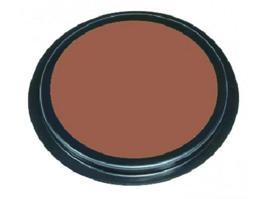 Polštářek razítkovací-StampoColors-hnědý