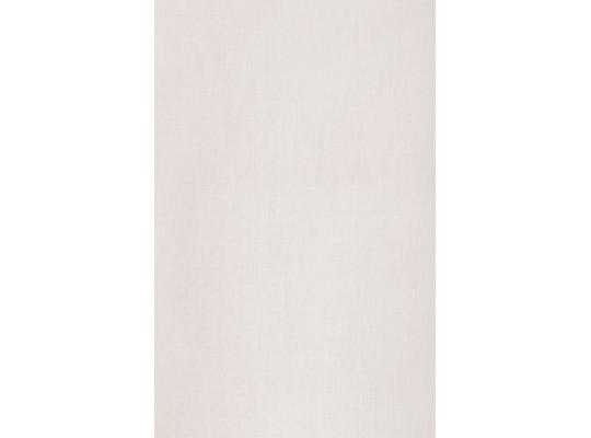 Látka-bavlna-jednobarevná-krémová