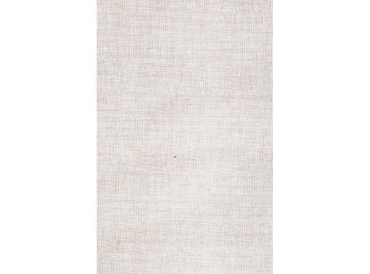 Látka-bavlna-jednobarevná-přírodní