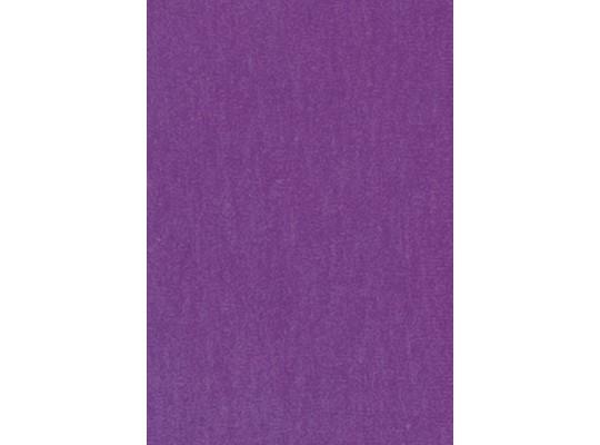 Prostěradlo dětské-bavlna-120x60cm-fialová