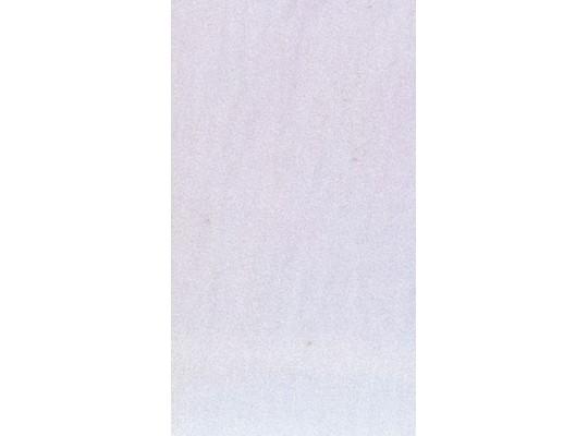 Prostěradlo dětské-bavlna-120x60cm-bílá