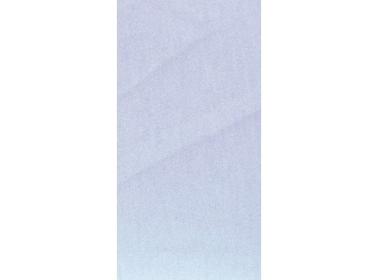Prostěradlo dětské-bavlna-120x60cm-slonová kost