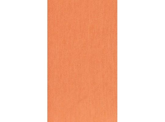 Prostěradlo dětské-bavlna-120x60cm-meruňková