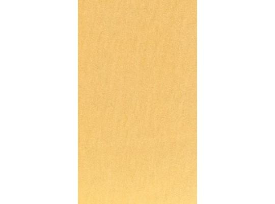 Prostěradlo dětské-bavlna-120x60cm-krémová