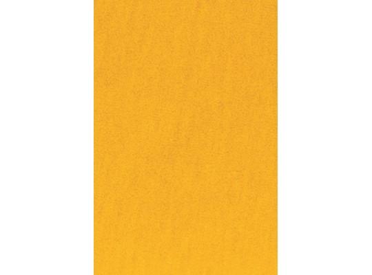 Prostěradlo dětské-bavlna-120x60cm-žlutá