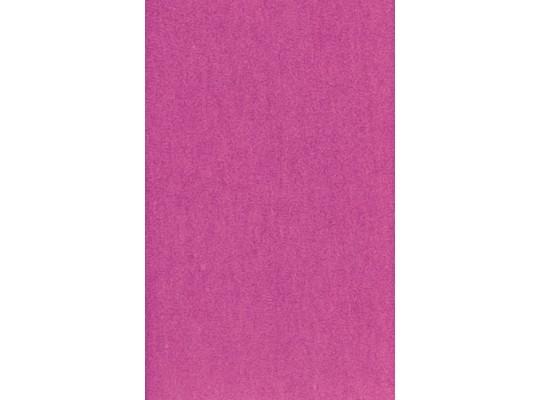Prostěradlo dětské-bavlna-120x60cm-růžová