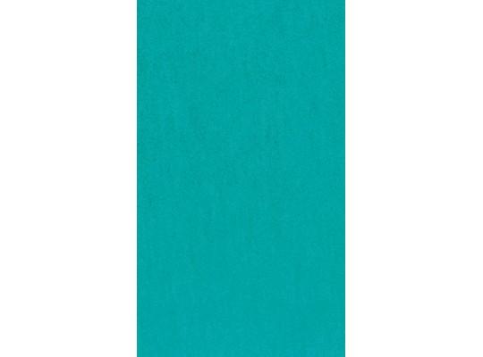 Prostěradlo dětské-bavlna-120x60cm-tyrkysová