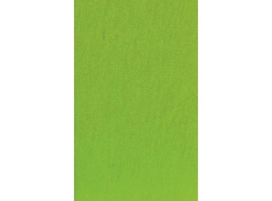 Prostěradlo dětské-bavlna-120x60cm-zelená