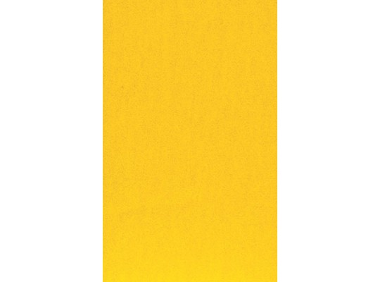 Prostěradlo dětské-bavlna-140x60cm-světle žluté