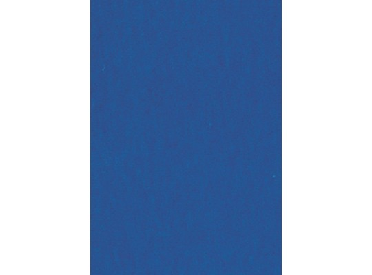 Prostěradlo dětské-bavlna-140x60cm-modré