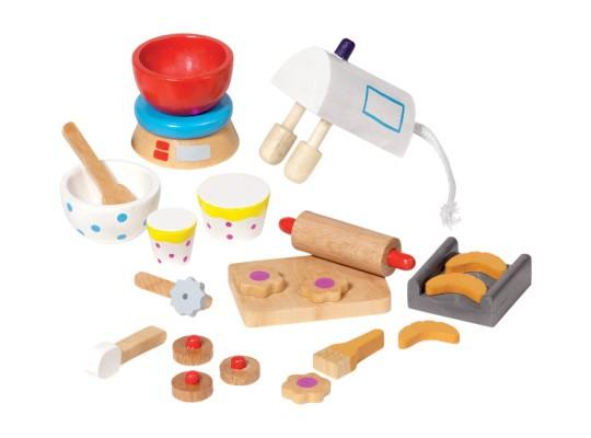 Domeček-doplňky-pečení