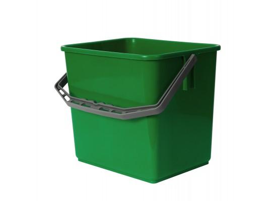Kbelík plastový-6l