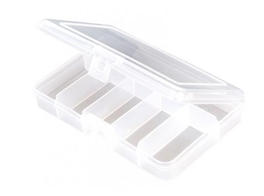 Box/organizér plastový