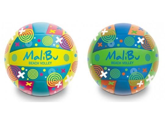 Míč volejbalový-Beach Volley Malibu
