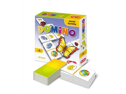 Domino-baby