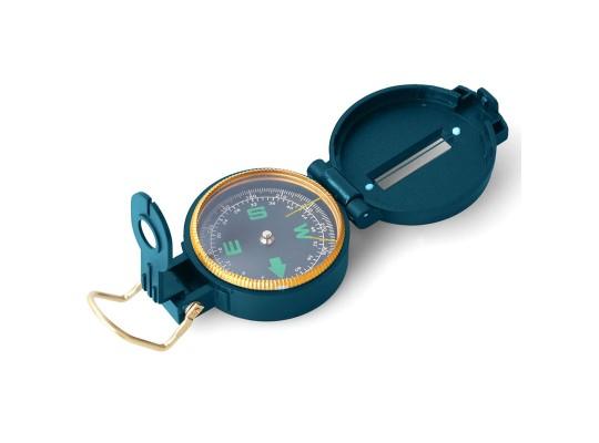 Kompas-Levenhuk LabZZ CM2