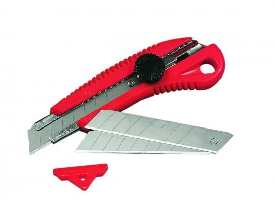 Nůž řezací-Cutter