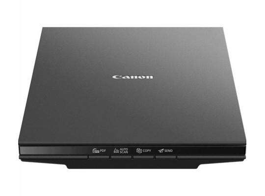 Skener-Canon-CanonScan-LiDE-300