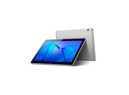 Tablet-Huawei MedialPad-T3-10.0-32GB-WiFi-Space-Gray