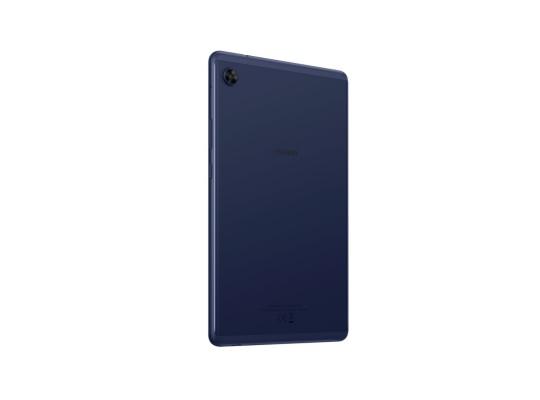 Tablet dotykový-Huawei MatePad-T8-2+16GB-WiFi