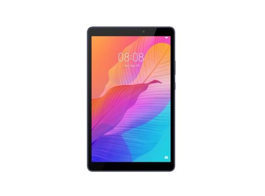 Tablet dotykový-Huawei MatePad-T8-2+32GB-WiFi