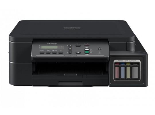Tiskárna Brother DCP-T510W