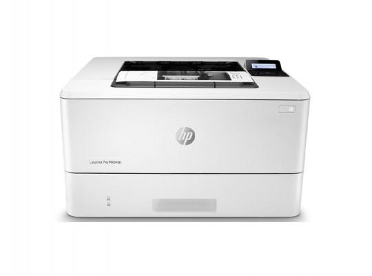 Tiskárna HP LaserJet pro M404dn