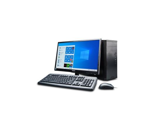 PC-Triline-Profi-310-S480-(i3-10100/8GB/SSD-480GB/DVD)