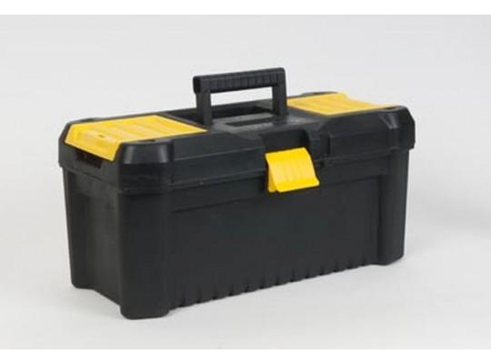 Box plastový-na nářadí
